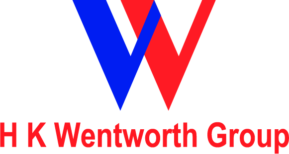 H K Wentworth Group